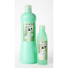 """Šampūns """"Zaļais Tomāts""""  250ml"""