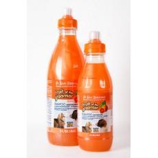 """Šampūns """"Apelsīns""""  500ml"""