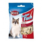Dried fish 50 g