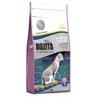 Bozita Feline Sensitive Hair&Skin