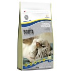 Bozita Feline Indoor&Sterilised