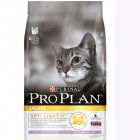Pro Plan Light 10kg
