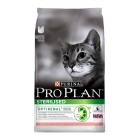Pro Plan Sterilised Cat Salmon&Tuna