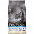 Pro Plan House Cat Chicken&Rice