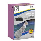 Bozita Sensitive Hair&Skin 190g