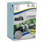Bozita Feline Sensitive Diet & Stomach 190g