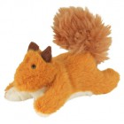 Squirrel, Plush