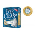 EverClean White
