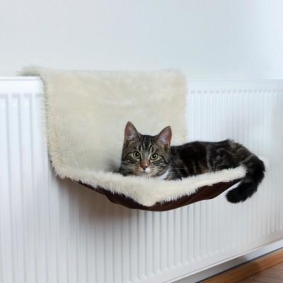 Guļamtīkls radiatoram