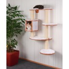 Dolomit Pro cat tree
