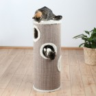 Edoardo Cat Tower