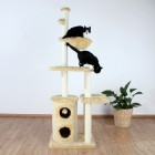 Maqueda Scratching Post, beige