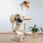 Allora Scratching Post