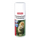 Grooming powder 150g