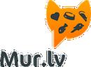 MUR.LV - зоомагазин